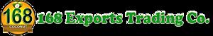168 Exports Trading's Company logo