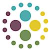 16personalities's Company logo