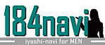 184navi's Company logo