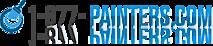 1877painters's Company logo