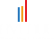19 Avenue Apartment's Company logo