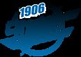1906 Studios's Company logo