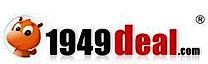 1949deal's Company logo