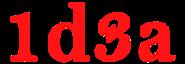 1d3a's Company logo