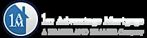 Join1Am's Company logo