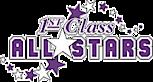 1st Class Allstars's Company logo