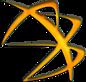 Financialmodellingsolutions's Company logo