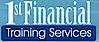 1st Financial Training Services