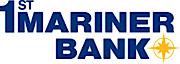 1st Mariner Bank's Company logo