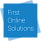 1st Online Solutions's Company logo