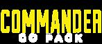 1st Phorm's Company logo