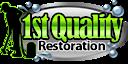 1st Qualityrestoration's Company logo