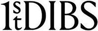 1stdibs's Company logo