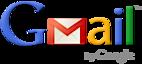 2,000 Hours's Company logo