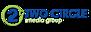 AdGiants's Competitor - 2 Circle Media logo