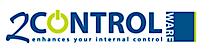 2-Controlware B.V's Company logo