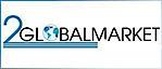 2 Global Market's Company logo