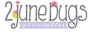 2Junebugs's Company logo