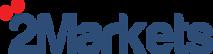 2 Markets's Company logo