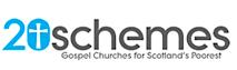 20schemes's Company logo