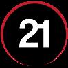 21 Renk's Company logo