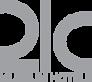 21c Museum Hotels's Company logo