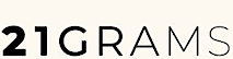 21GRAMS's Company logo