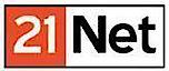 21Net's Company logo