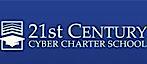 21st Century Cyber Charter School's Company logo