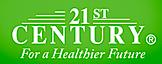 21st Century HealthCare's Company logo