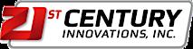 21Cii's Company logo