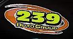 239 Auto Group's Company logo