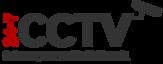 24-7 CCTV SECURITY LIMITED's Company logo