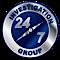 A.SCOTT HERD ASSOCIATES's Competitor - 24/7 Investigation Group logo