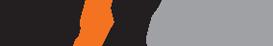 24/7 Media's Company logo