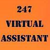 247virtualassistant's Company logo