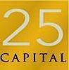 25 Capital's Company logo