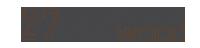 27 Ashwood's Company logo