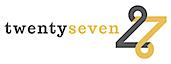 27 Boutique's Company logo