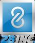 28 Inc's Company logo