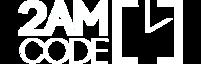 2am Code's Company logo