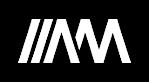 2am Recordings's Company logo