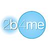 2b4me.com's Company logo