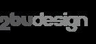 2bu Design's Company logo