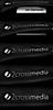 2crossmedia's Company logo