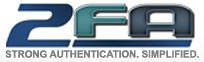 2FA's Company logo