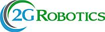 2G Robotics's Company logo