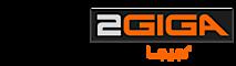 2giga's Company logo