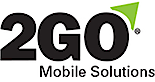 2GO Mobile's Company logo