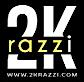 2krazzi's Company logo